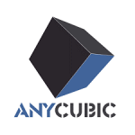 go to Anycubic