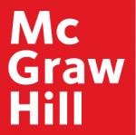 go to Mc Graw Hill