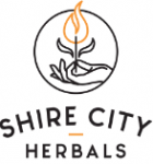 go to Shire City Herbals