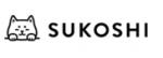 go to Sukoshi Mart