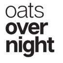 go to Oats Overnight