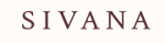 go to Sivana Spirit