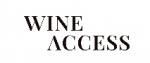 go to Wine Access
