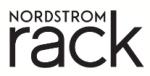 go to Nordstrom Rack