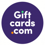 go to GiftCards.com