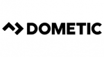 go to Dometic