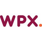 go to wpxhosting.com
