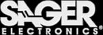 go to sager.com
