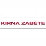 go to Kirna Zabete