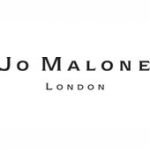 go to Jo Malone US