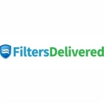 go to Filters Delivered