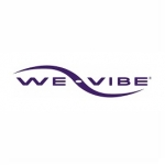 go to We-Vibe