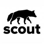 go to Scoutalarm