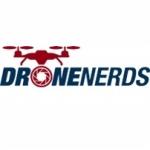 go to Dronenerds