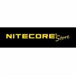 go to Nitecore Store
