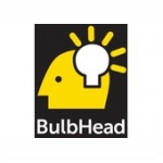 go to BulbHead