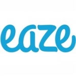 go to Eaze
