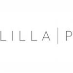 go to Lilla P