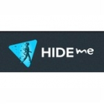 go to Hide.me
