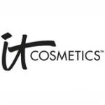 go to IT Cosmetics CA