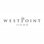 go to WestPoint Home