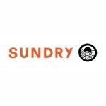 go to Sundry
