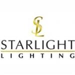 go to Starlight Lighting