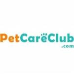 go to Pet Care Club