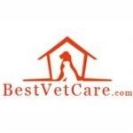 go to BestVetCare.com