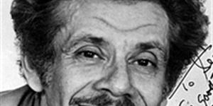 Wrinkled Genius: the 5 Funniest Old Man Actors