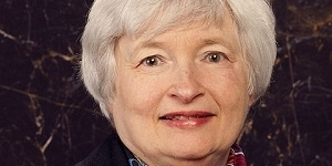 5 Facts About (Likely) Incoming Federal Reserve Chairwoman Janet Yellen