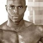 Obi Obadike: 5 Tips to Keeping a Ripped Body