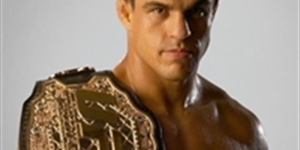 "Phenomenal Hand Speed and Knock out Power: the Best Fights of Vitor ""The Phenom"" Belfort's Career"