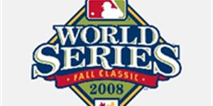 Spoiler Alert: the Yankees Didn't Make Our List of Best MLB Teams of 2008