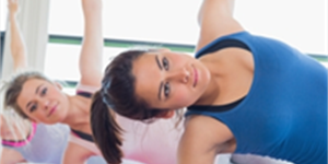 Pilates Plank Causing More Harm Than Good? Ways You're Doing It Wrong