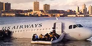 5 Craziest Tales of Plane Crash Survival
