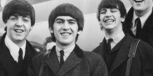 Top 5 Beatles Songs You Haven't Heard