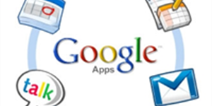 Got Apps? These Are The Best Free Apps Available on Google Play Apps
