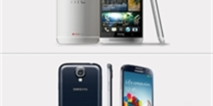 5 Reasons I Would Choose the HTC One Over the Galaxy S4 Any Day!