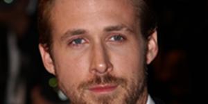 Top 5 Ryan Gosling Movies