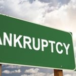 5 US Cities That Have Filed for Bankruptcy