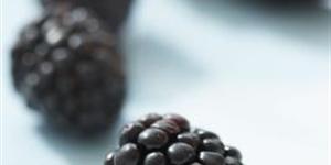 Top 5 Fruits with the Most Fiber Per Serving