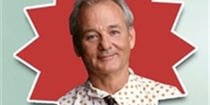 Who You Gonna Call!? The 5 Best Bill Murray Roles