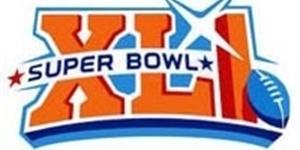 In It To Win It: the Top 5 Super Bowls