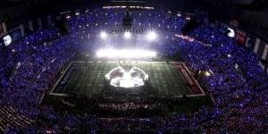 5 Worst Super Bowl Singers