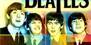 These Are The Most Influential Albums of the Beatles