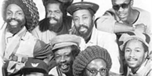 Beyond Bob Marley: Five Reggae Songs You Might Not Know, But Should