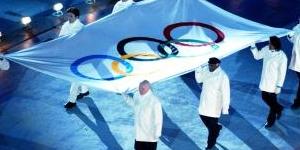Top 5 U.S. Athletes Heading to the 2014 Olympics
