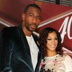 Top 5 Most Stylish NBA Athletes