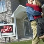 5 Indicators That Show You're Ready for Home Ownership